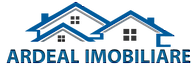 Ardeal imobiliare – Site de anunturi: case de vanzare in zalau, apartamenta zalau, apartamente cluj, garsoniere ieftine, garsoniere zalau,imobiliare, apartamente, garsoniere zalau, inchirieri, apartamente de inchiriat, chirie elevi
